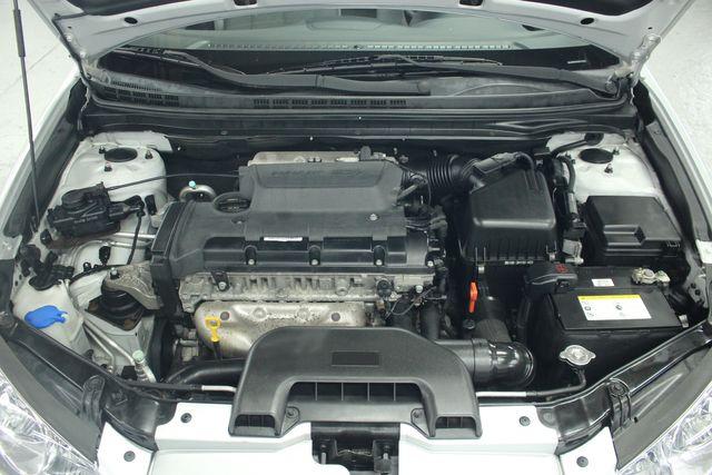 2010 Hyundai Elantra GLS Kensington, Maryland 87