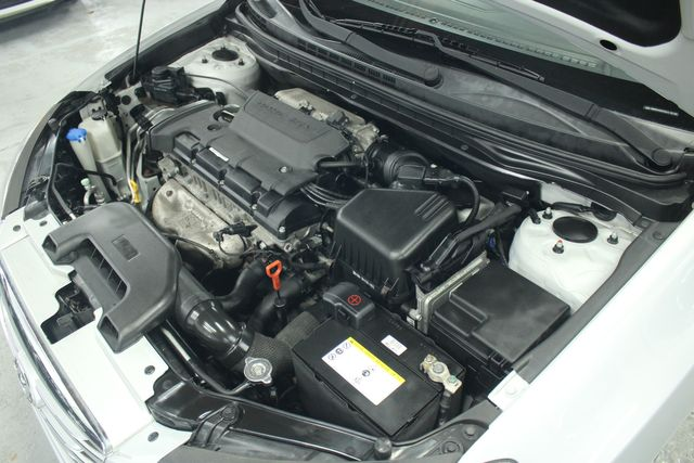 2010 Hyundai Elantra GLS Kensington, Maryland 88