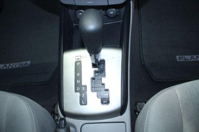 2010 Hyundai Elantra GLS Kensington, Maryland 64