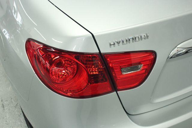 2010 Hyundai Elantra GLS Kensington, Maryland 105