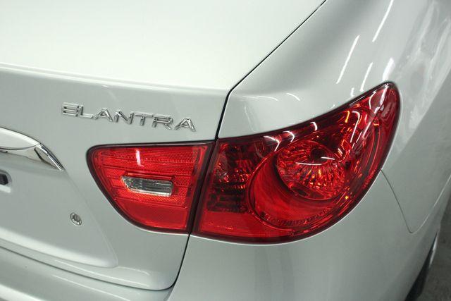 2010 Hyundai Elantra GLS Kensington, Maryland 106