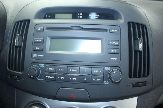 2010 Hyundai Elantra GLS Kensington, Maryland 68
