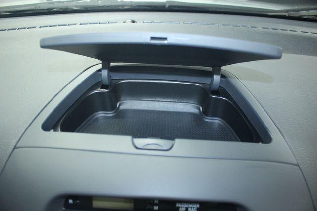 2010 Hyundai Elantra GLS Kensington, Maryland 69