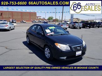 2010 Hyundai Elantra GLS in Kingman, Arizona 86401