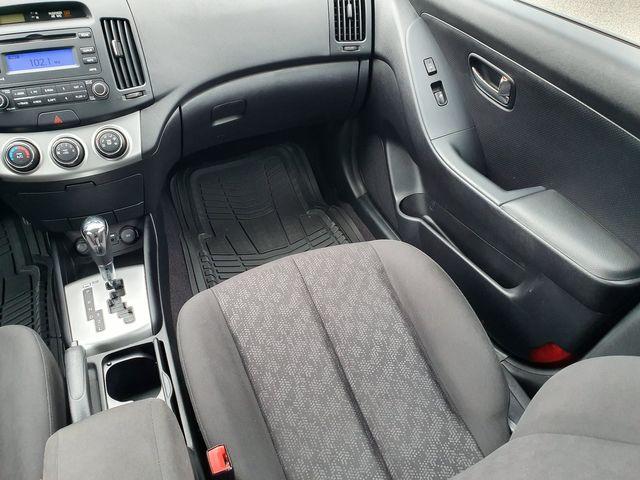 2010 Hyundai Elantra SE PZEV in Louisville, TN 37777