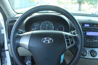 2010 Hyundai Elantra   city Florida  The Motor Group  in , Florida