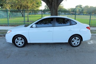 2010 Hyundai Elantra in , Florida