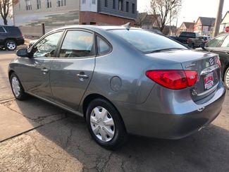 2010 Hyundai Elantra GLS  city Wisconsin  Millennium Motor Sales  in , Wisconsin