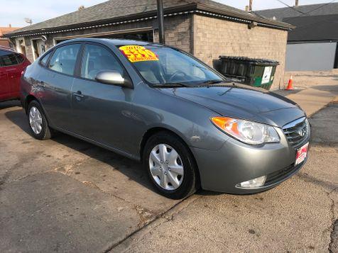 2010 Hyundai Elantra GLS in , Wisconsin
