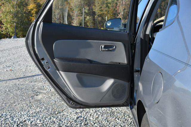2010 Hyundai Elantra GLS PZEV Naugatuck, Connecticut 11
