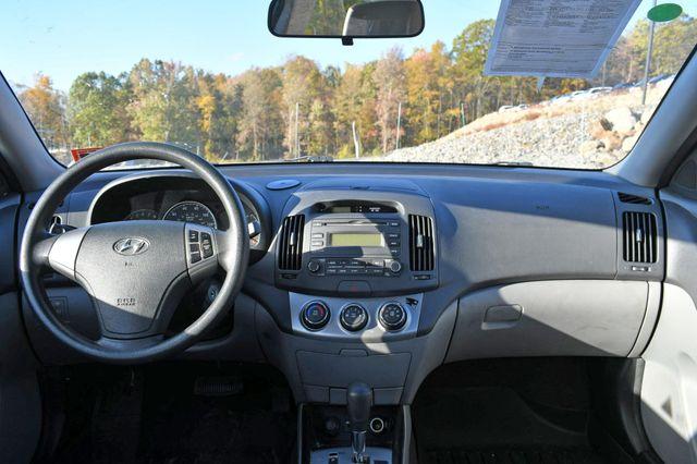 2010 Hyundai Elantra GLS PZEV Naugatuck, Connecticut 15