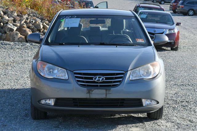 2010 Hyundai Elantra GLS PZEV Naugatuck, Connecticut 7