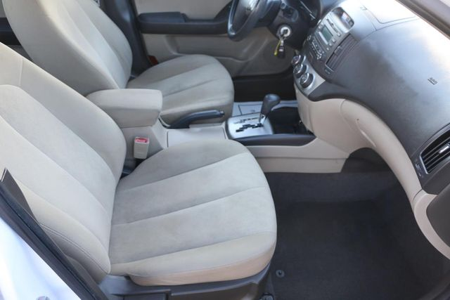 2010 Hyundai Elantra GLS PZEV Santa Clarita, CA 14