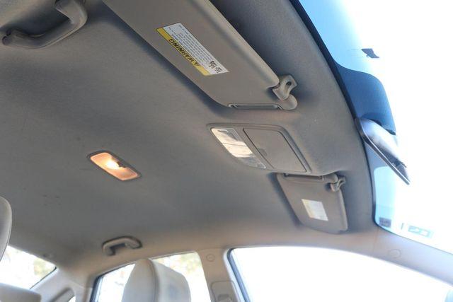 2010 Hyundai Elantra GLS PZEV Santa Clarita, CA 27