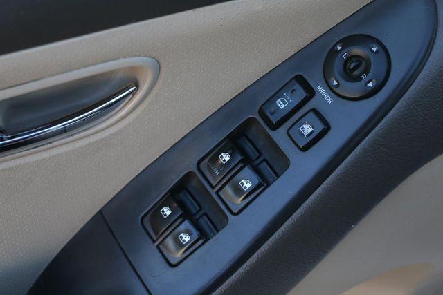2010 Hyundai Elantra GLS PZEV Santa Clarita, CA 25