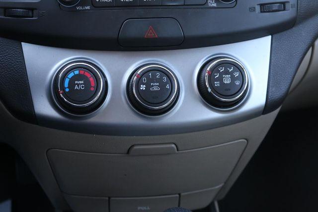 2010 Hyundai Elantra GLS PZEV Santa Clarita, CA 20