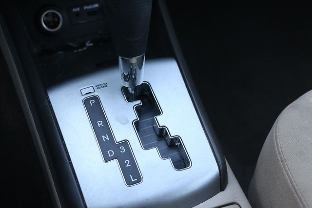 2010 Hyundai Elantra GLS PZEV Santa Clarita, CA 21