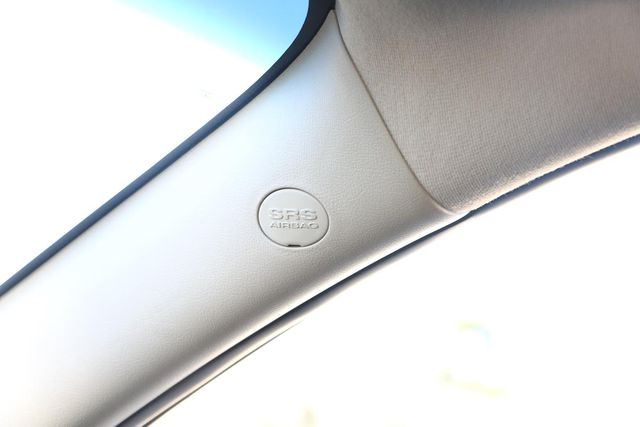 2010 Hyundai Elantra GLS PZEV Santa Clarita, CA 26