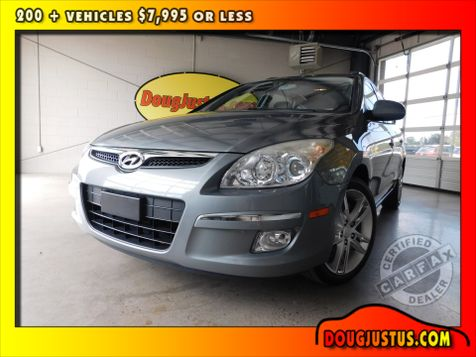 2010 Hyundai Elantra Touring SE in Airport Motor Mile ( Metro Knoxville ), TN