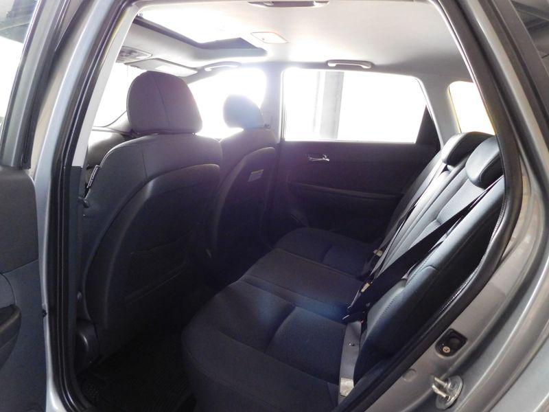 2010 Hyundai Elantra Touring SE  city TN  Doug Justus Auto Center Inc  in Airport Motor Mile ( Metro Knoxville ), TN