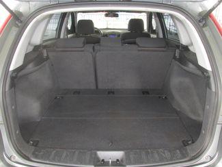 2010 Hyundai Elantra Touring GLS Gardena, California 11