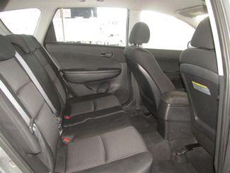 2010 Hyundai Elantra Touring GLS Gardena, California 12