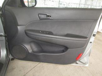 2010 Hyundai Elantra Touring GLS Gardena, California 13