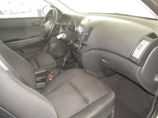 2010 Hyundai Elantra Touring GLS Gardena, California 8