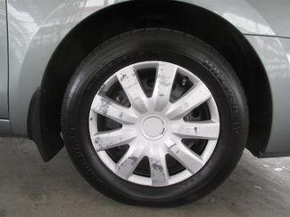 2010 Hyundai Elantra Touring GLS Gardena, California 14