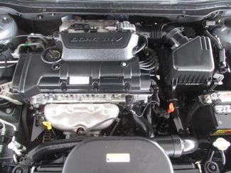 2010 Hyundai Elantra Touring GLS Gardena, California 15