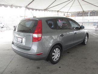 2010 Hyundai Elantra Touring GLS Gardena, California 2