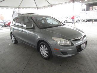 2010 Hyundai Elantra Touring GLS Gardena, California 3