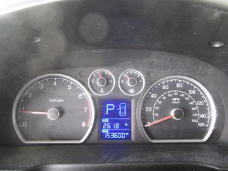 2010 Hyundai Elantra Touring GLS Gardena, California 5