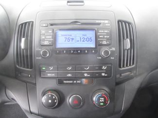 2010 Hyundai Elantra Touring GLS Gardena, California 6