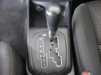 2010 Hyundai Elantra Touring GLS Gardena, California 7