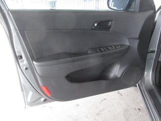 2010 Hyundai Elantra Touring GLS Gardena, California 9