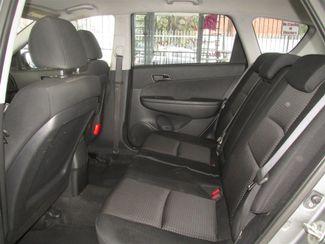 2010 Hyundai Elantra Touring GLS Gardena, California 10