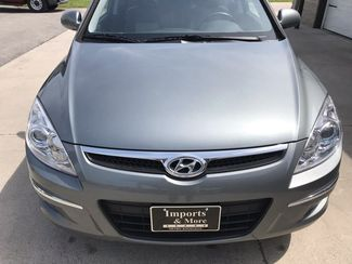 2010 Hyundai Elantra Touring SE Wagon Imports and More Inc  in Lenoir City, TN