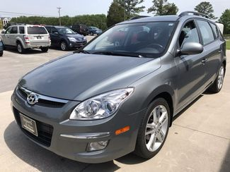 2010 Hyundai Elantra Touring SE Wagon Imports and More Inc  in Lenoir City, TN