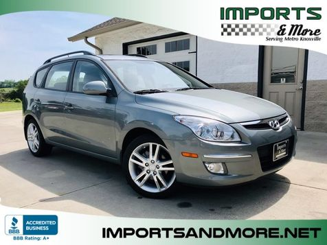 2010 Hyundai Elantra Touring SE Wagon in Lenoir City, TN