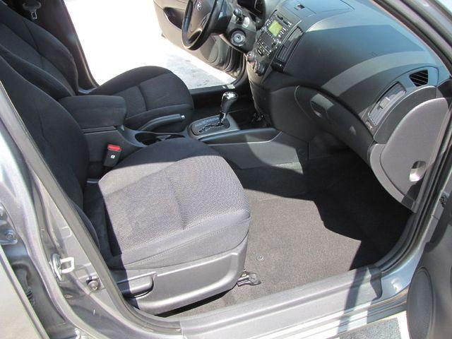 2010 Hyundai Elantra Touring SE in Medina OHIO, 44256