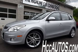 2010 Hyundai Elantra Touring SE Waterbury, Connecticut