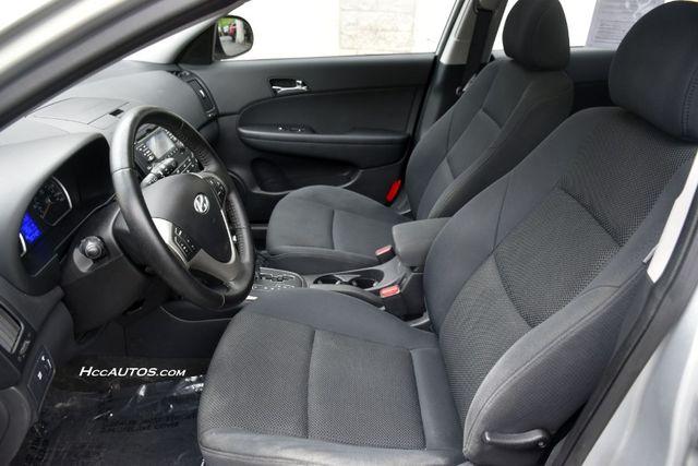 2010 Hyundai Elantra Touring SE Waterbury, Connecticut 12
