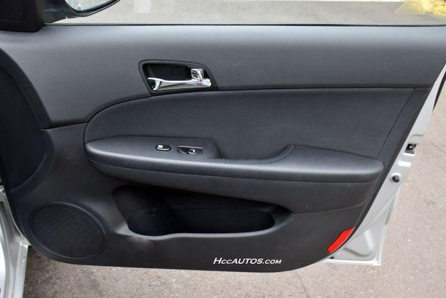 2010 Hyundai Elantra Touring SE Waterbury, Connecticut 18