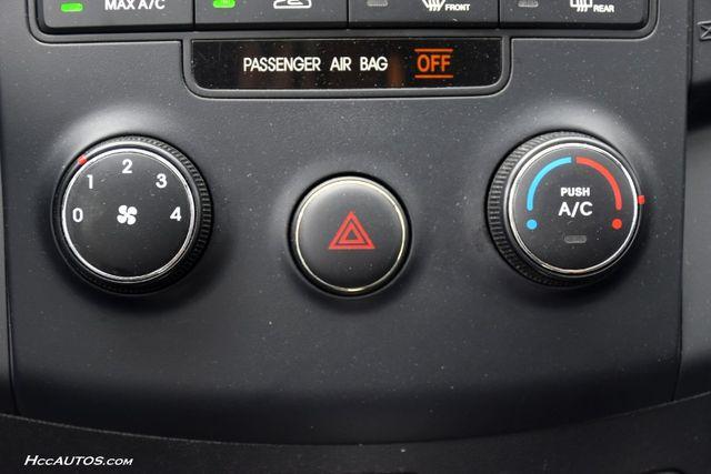 2010 Hyundai Elantra Touring SE Waterbury, Connecticut 26