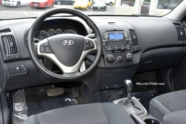 2010 Hyundai Elantra Touring SE Waterbury, Connecticut 11