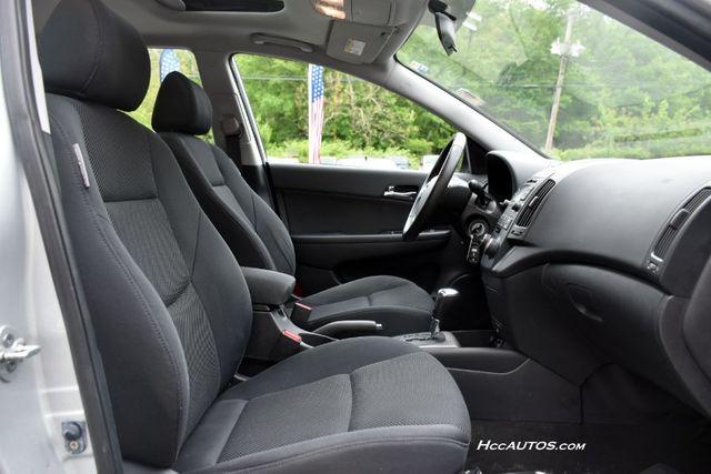 2010 Hyundai Elantra Touring SE Waterbury, Connecticut 17