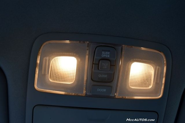 2010 Hyundai Elantra Touring SE Waterbury, Connecticut 24