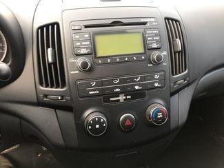 2010 Hyundai Elantra Touring GLS  city MA  Baron Auto Sales  in West Springfield, MA