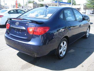 2010 Hyundai Elantra SE PZEV  city CT  York Auto Sales  in , CT